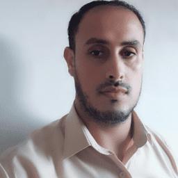 حازم أبو خالد