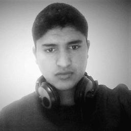 Ghassen Charradi