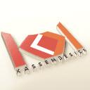 Kassem Gapoor