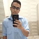 علي هاشم احمد