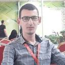 Ibrahim Abu Ismail