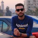 Abdelrahman Mahmoud