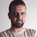 محمد أسامة شرقي
