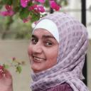ليلى ابو عثمان