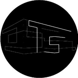 Tstudio Architects