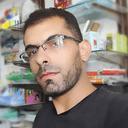 Mustafa Hammami