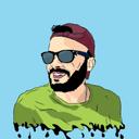 محمد البطاري