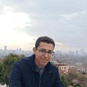 Diaa Mohamed Mohamed Abd Elaal