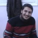 Hossam Hegazy