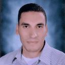 عاصم حمزة