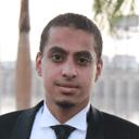ضياء الحق عبد الرحيم