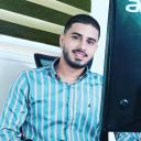 Mohammed Farahat