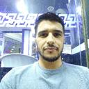 محمد مقضاض
