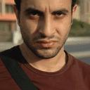 Abdulrahman Yousseif