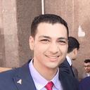 Mohamed Ragab