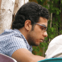 Ali Abo Shama