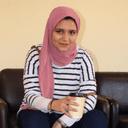 Esraa Eltantawy