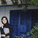 Amina Ben Mabrouk