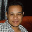 Mahmoud Nagib