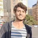 محمد قناوي