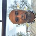 Mohamed Khir Mohndis