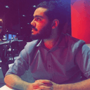 Abdulrahman Mushref