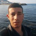 Aimen Bachoua
