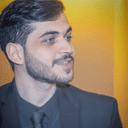saeedak - سعيد أحمد