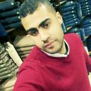 Mohamed Reda8