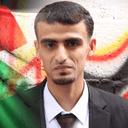 Ahmed Alafaghani