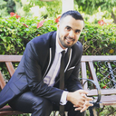 Mahmoud Alghouti