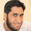 عبدالله راشد