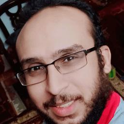 Mohamed Hameed