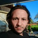 khaled7753 - Khaled Taha