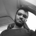 Islam Magdi