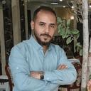 Kodhor Hassan
