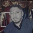 محمد النعمانى