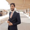 Yousef Eldemerdash