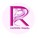 Rachida Essabri