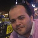 علاء محمد علي