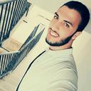 Khaled Ben