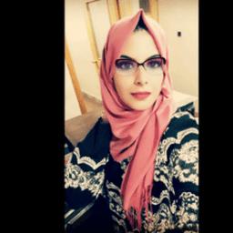 Layaly S Abumahady