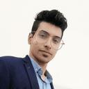 المطور قيس اللامي تصميم وبرمجة المواقع