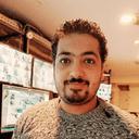 Ahmed Abdull Aziz