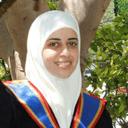Heba ELMasry