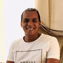شادي خالد