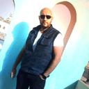 Mohammed Mahmoud2