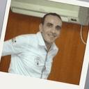 Ahmed Abdul Aziem