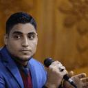 Mahmoud Al Nader