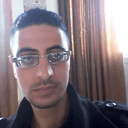 Ahmad Daher
